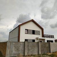 СИП дом в Евпатории