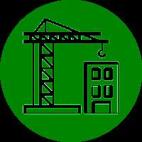 Строительство гостиниц из СИП панелей в Крыму под ключ