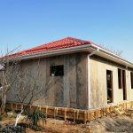 Строительство СИП дома в Севастополе