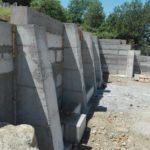 Особенности строительства СИП домов в Крыму