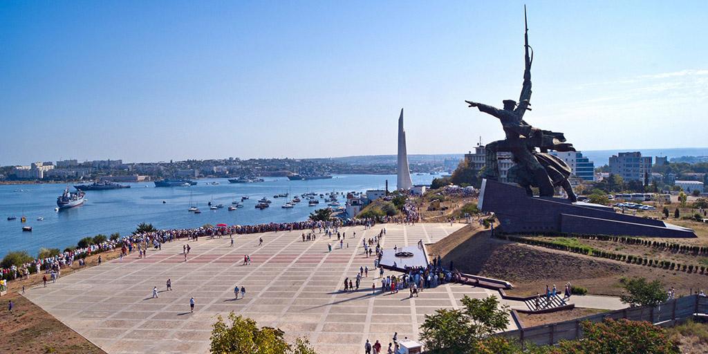 СИП дома в Севастополе в КРЫМУ