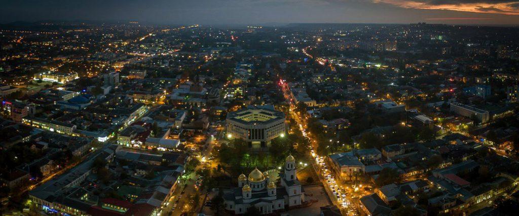 Что нужно знать иногородним, переезжая в Крым
