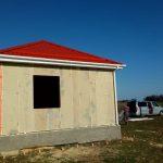 СИП дом в Керчи